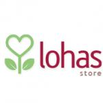 Lohas Store