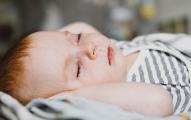 Aromaterapia natural para bebês: melhora do sono e redução de cólicas