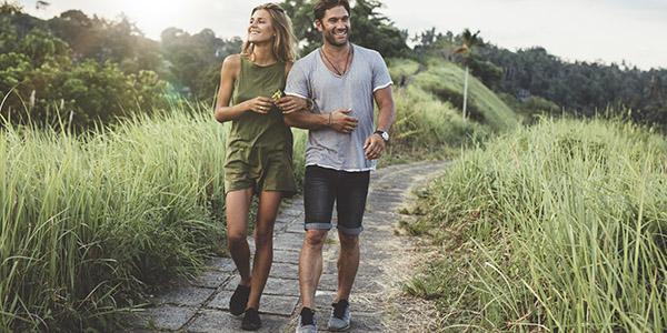 3 Super dicas naturais para evitar o chulé