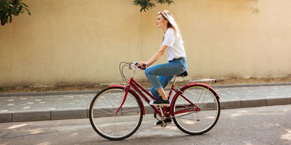 Ciclo menstrual ecológico: qual a melhor opção?
