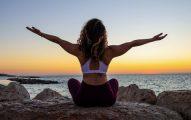 3 Terapias holísticas para conhecer e seus benefícios para a saúde