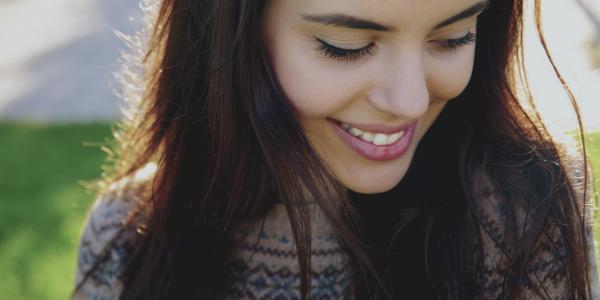 Os 3 melhores produtos naturais e veganos para pele sensível