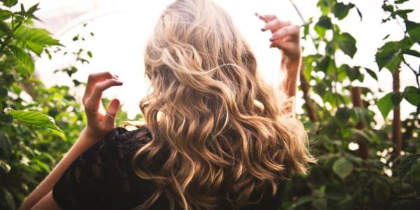 3 erros comuns ao usar shampoo em barra
