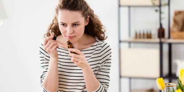 3 principais erros ao usar óleos essenciais
