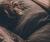 Os 03 melhores óleos essenciais para dormir